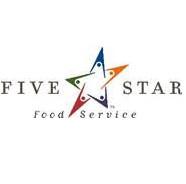Fivestar_