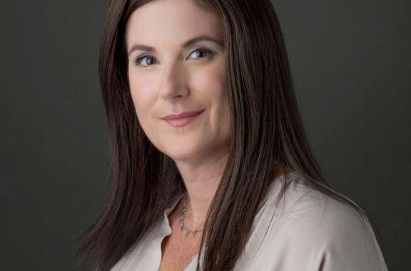 Lori Newcomb