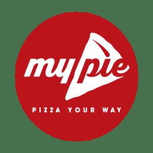 MyPie_Brand
