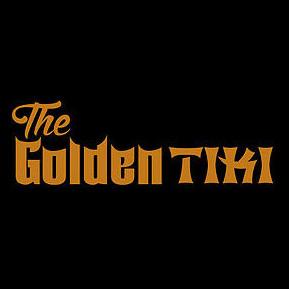 The Golden Tiki_