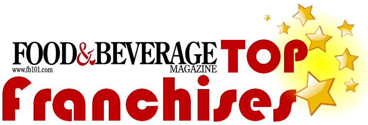 Food & Beverage Magazine is now bringing you the
