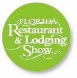 Florida-Restaurant-Lodging-Show
