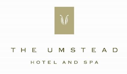 the Umstead