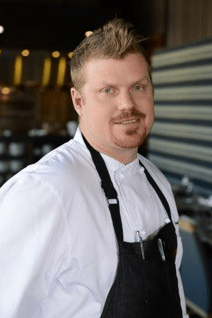 Chef Rusty Kook Joins Team At Chicago Cut Steakhouse Food