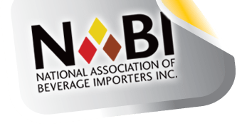 national association of beverage importers
