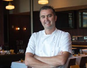 Chef Lee_Bennett