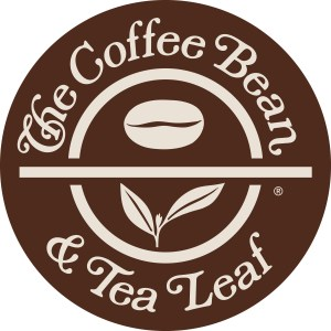 The Coffee Bean Tea Leaf