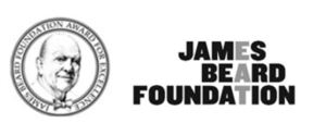 James Beard Foundation