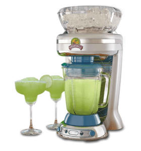 Margaritaville®-Key-West™-Frozen-Concoction-Maker®