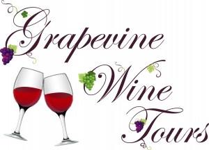 Grapevine-Wine-Tours