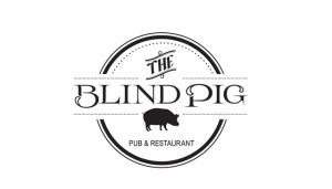 the blind pig_