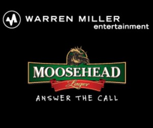 warren miller Moosehead_