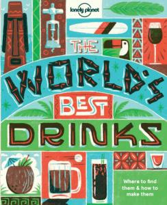 world best drink