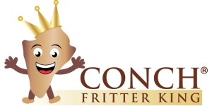 Conch_Fritter_King_1_