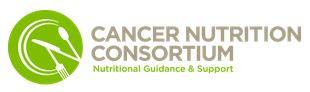 Cancer Nutrition Consortium