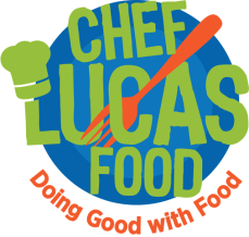 Chef Lucas Hobbs