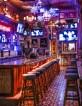 Panama Joes interior5