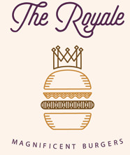 The royale, Magnificent Burgers