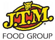 jtm-group