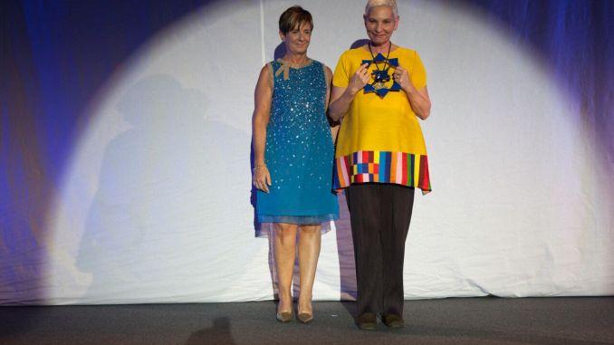 maria-fernanda-di-giacobbe-was-awarded-the-first-basque-culinary-world-prize-presentation