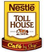 nestle-toll-house
