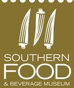 southern-food-beverage-museum