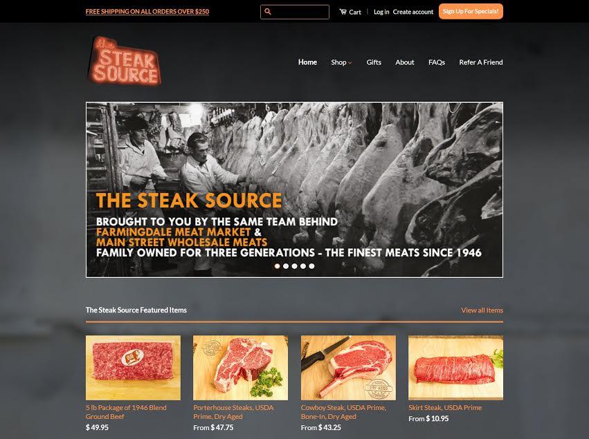 the-steak-source