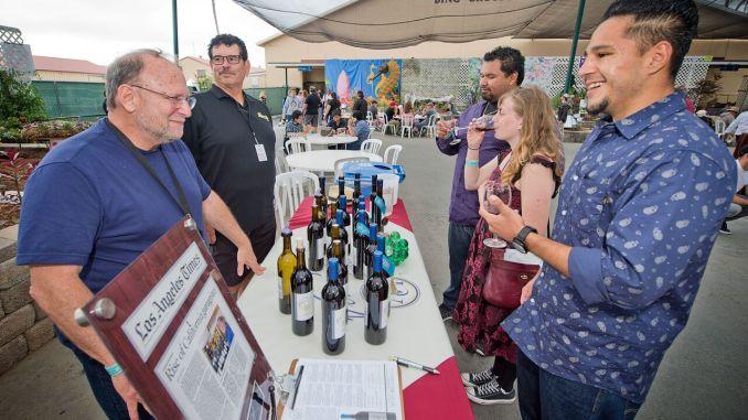 toas-of-the-coast-wine-festival