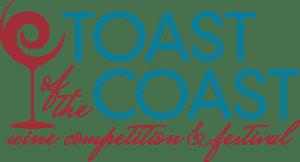 toast-coast