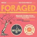 forage-by-wigle-whiskey