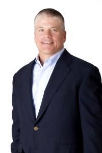 Jeff Kiesel, CEO Courtesy Restaurant Technologies, Inc.