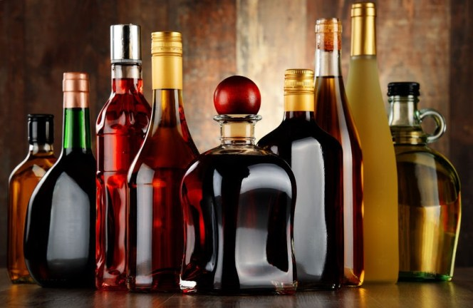 Image result for Liquor License Quickly