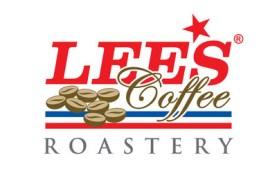 Lee's Sandwiches International