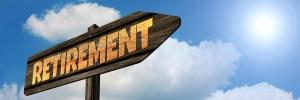 Courtest Net Worth Advisory Group