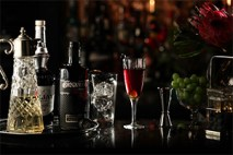 Brockmans Gin Debuts The New Classic Summer Cocktails
