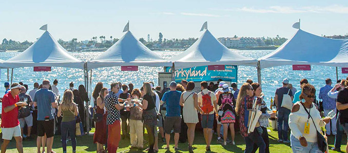Photo Courtesy of www.SanDiegoWineClassic.com