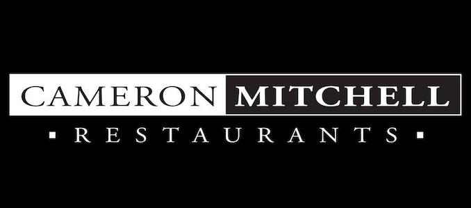 Cameron Mitchell Restaurants Announces New Executive Team