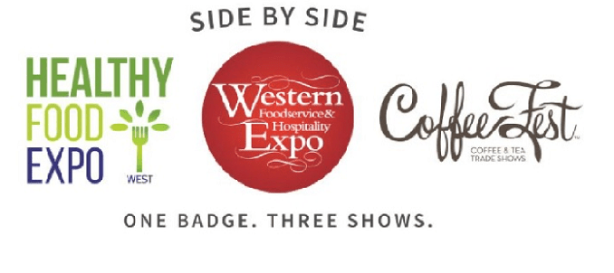 Registration Now Open for Largest Food & Beverage Experience