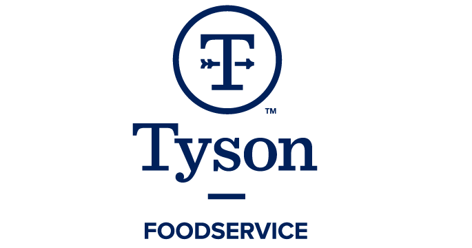Tyson K-12 Awards $25,000 in Grant Funds to Seven School Foodservice Teams through its Great Grant Giveaway