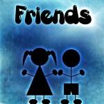 friends-697741_640