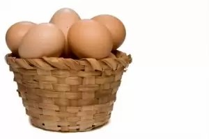 eggs-in-basket1-300x200