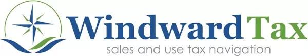Windward-Tax
