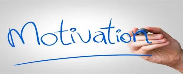 motivation-crop-620x250
