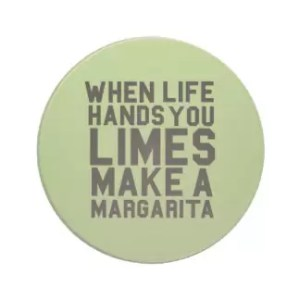 when_life_gives_you_limes_make_a_margarita_sandstone_coaster-r442212f0e8fc4eff8b9008b3452bf15f_x7jy0_8byvr_324