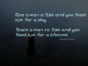 teachfish