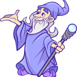 wizard-1454385_1280
