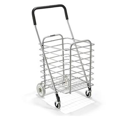 18102-lightweight-foldable-aluminum-shopping-cart-by-polder_1_375[1]