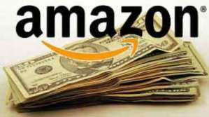 Three steps to double your Amazon business in the next few months