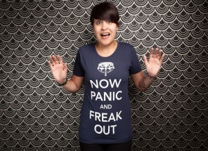 Now-Panic-and-Freak-Out-girls