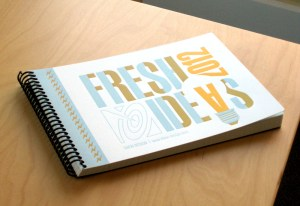 fresh-ideas-2012-out